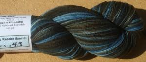 BRS15-413