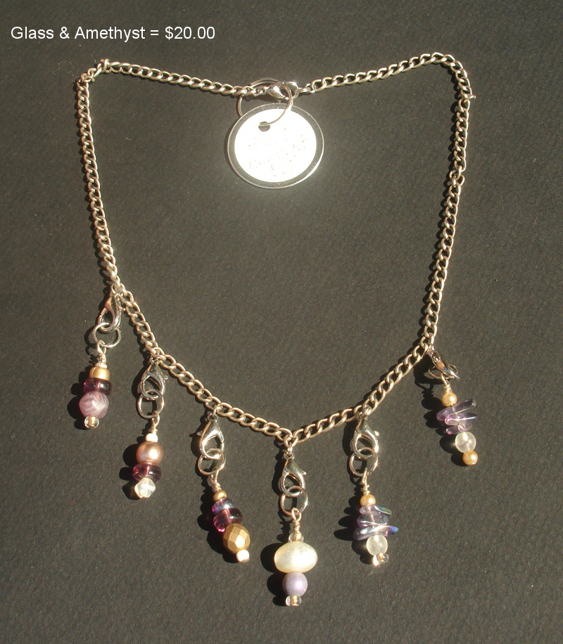 necklace1-1