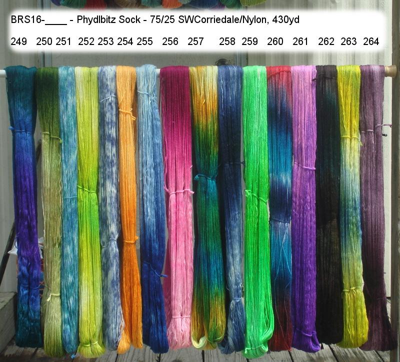 BRS16-19Apr-rack1-Phyd