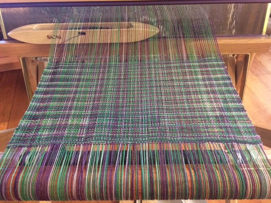 amethystAndEmerald-Weave1