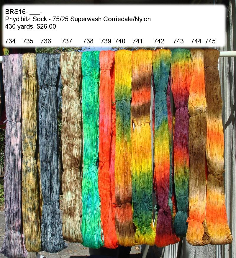 brs16-1dec16-phyd-rack